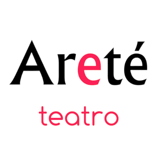 Logo Areté Torino